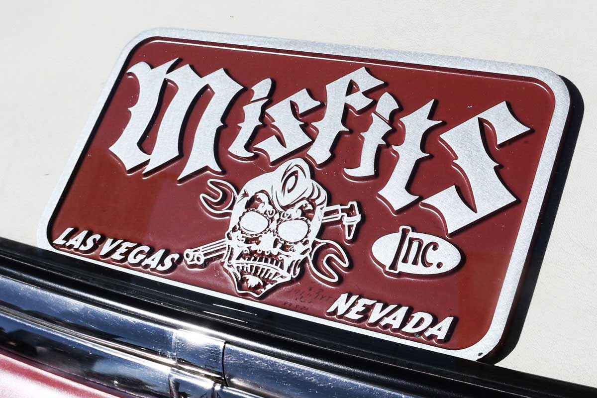misfits_LV.jpg