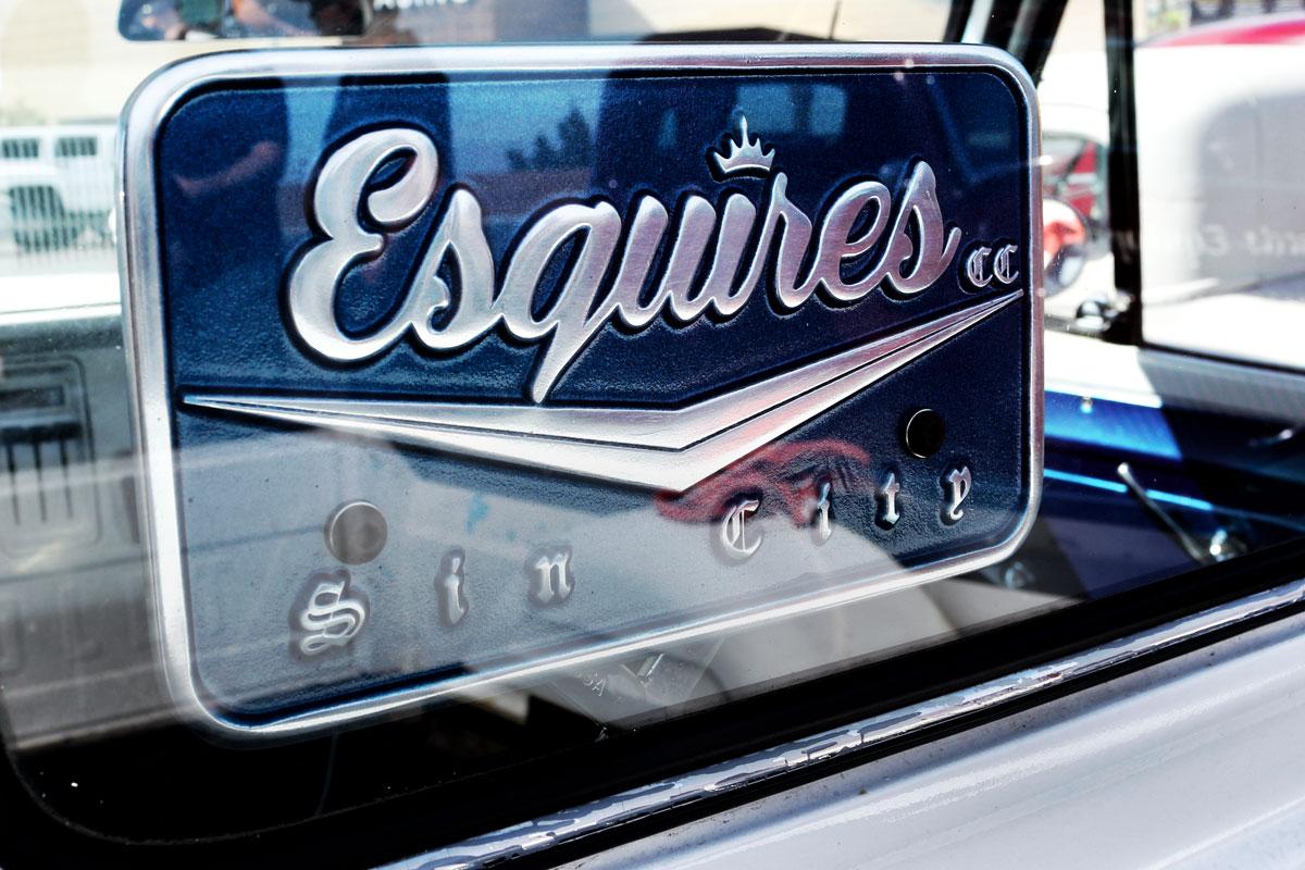 esquires_cc.jpg