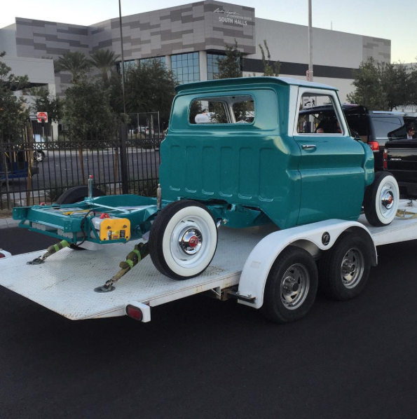 1966gmc.png