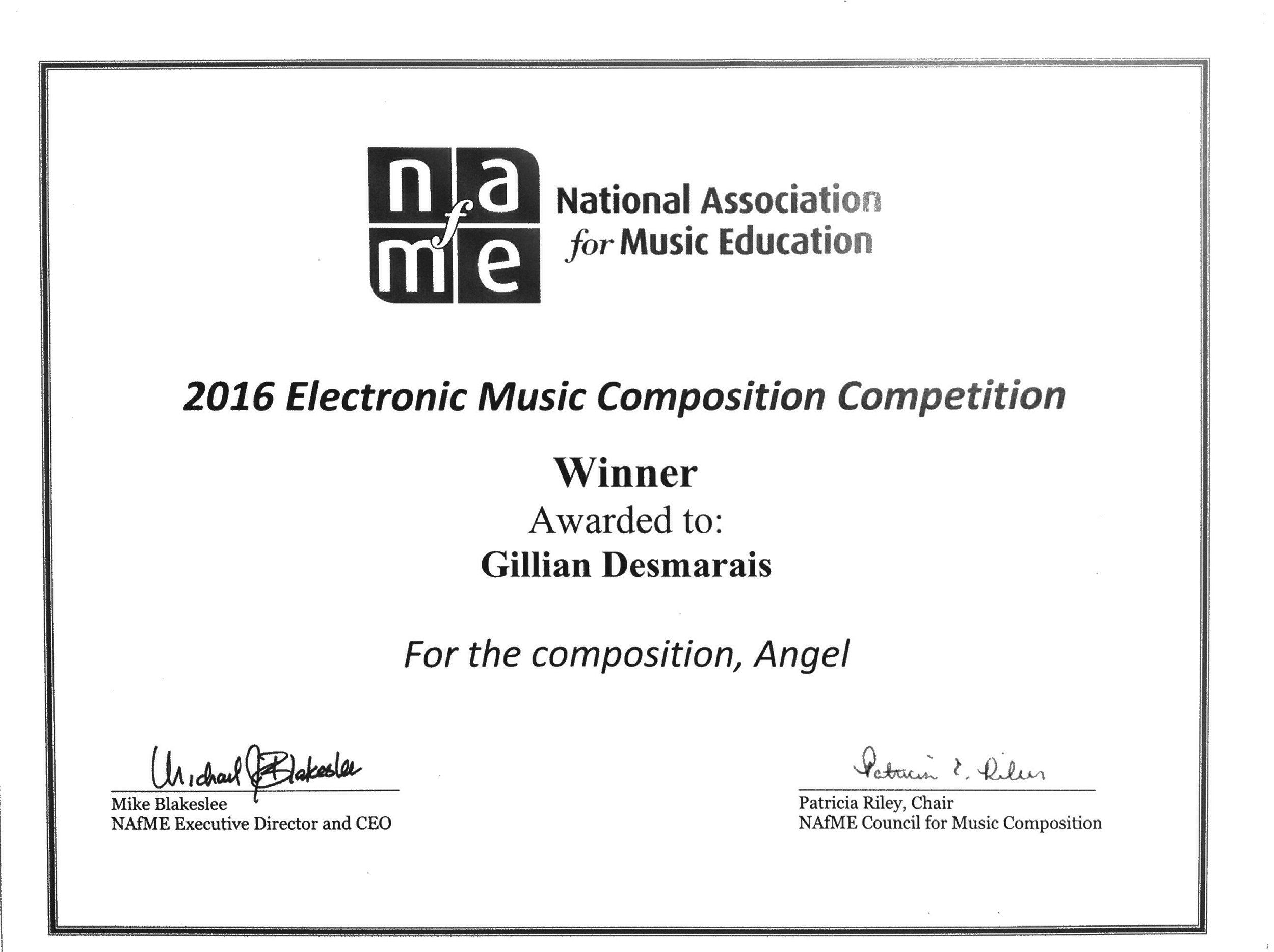 Nafme Award page 1.jpg