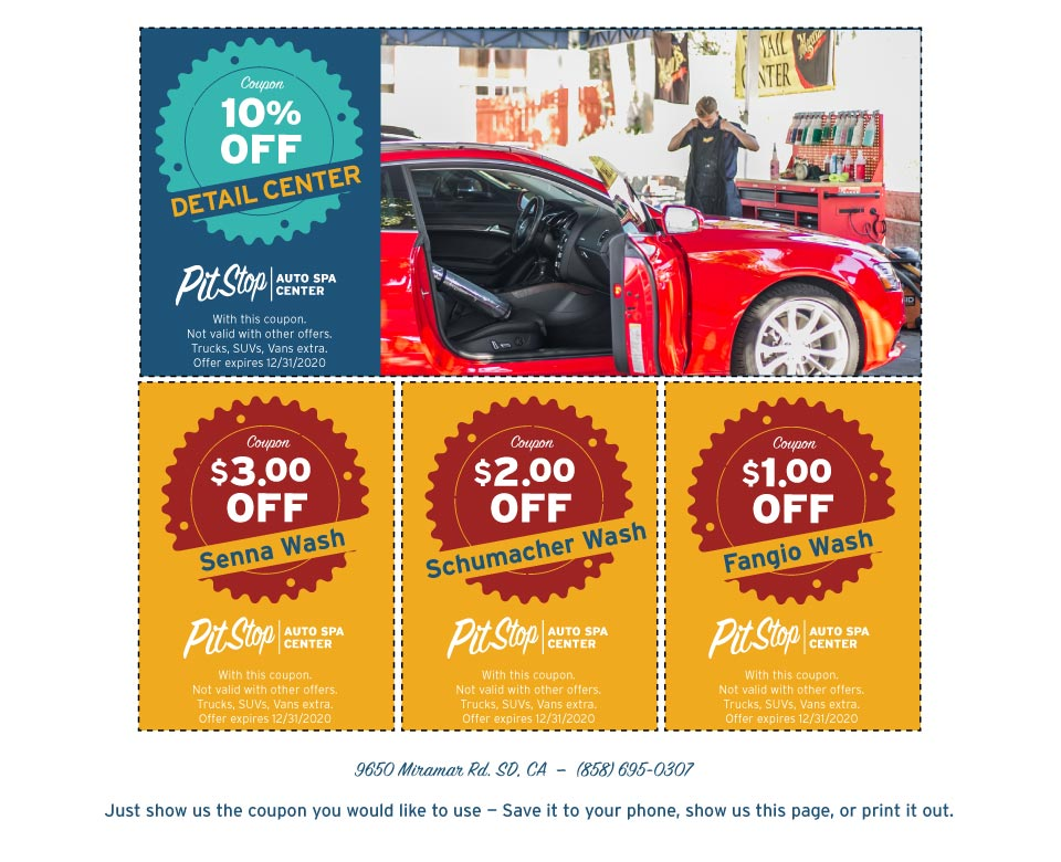 PitStop-CarWash-CarDetail-COUPONS--070318.jpg