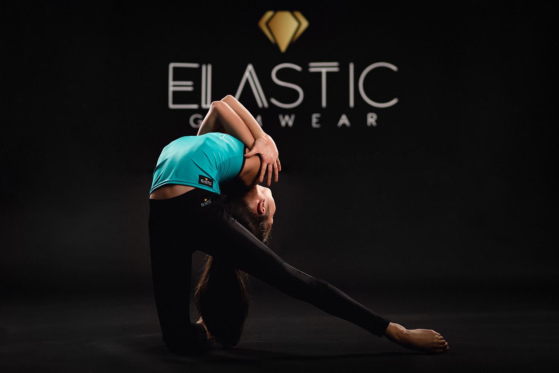 Elastic_Gymwear_18.10.2018-2.jpg
