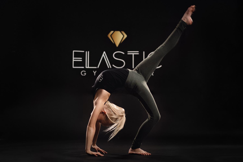 Elastic_Gymwear_18.10.2018-3.jpg
