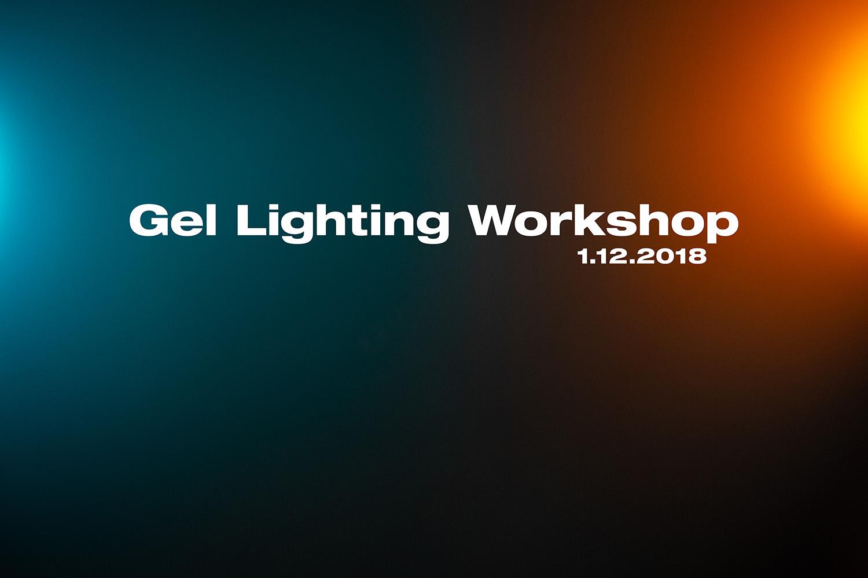 Gel_Lighting_Workshop_1.12.2018-1.jpg