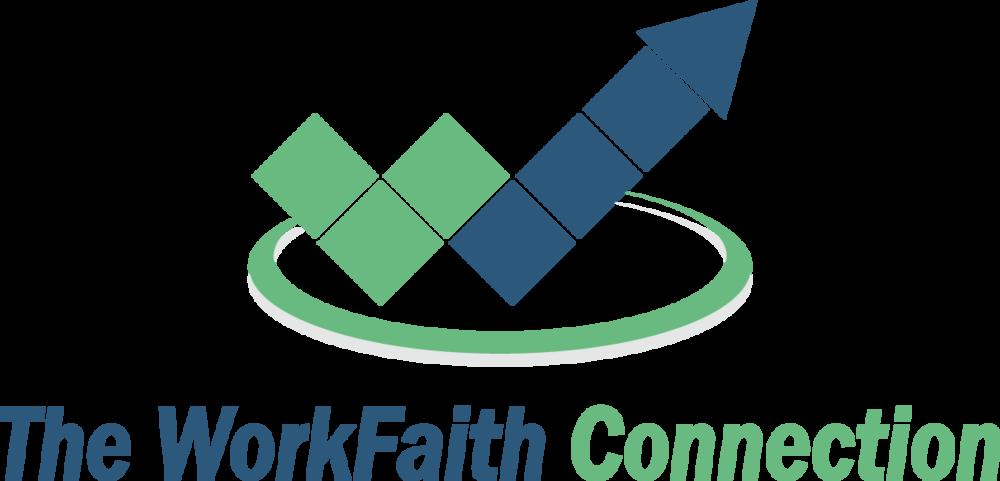 New+Colors+WorkFaith-Transparent+Logo.png