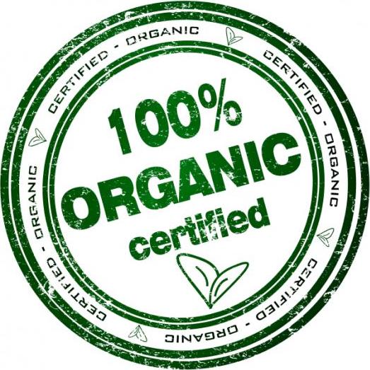 Cert.-organic.png