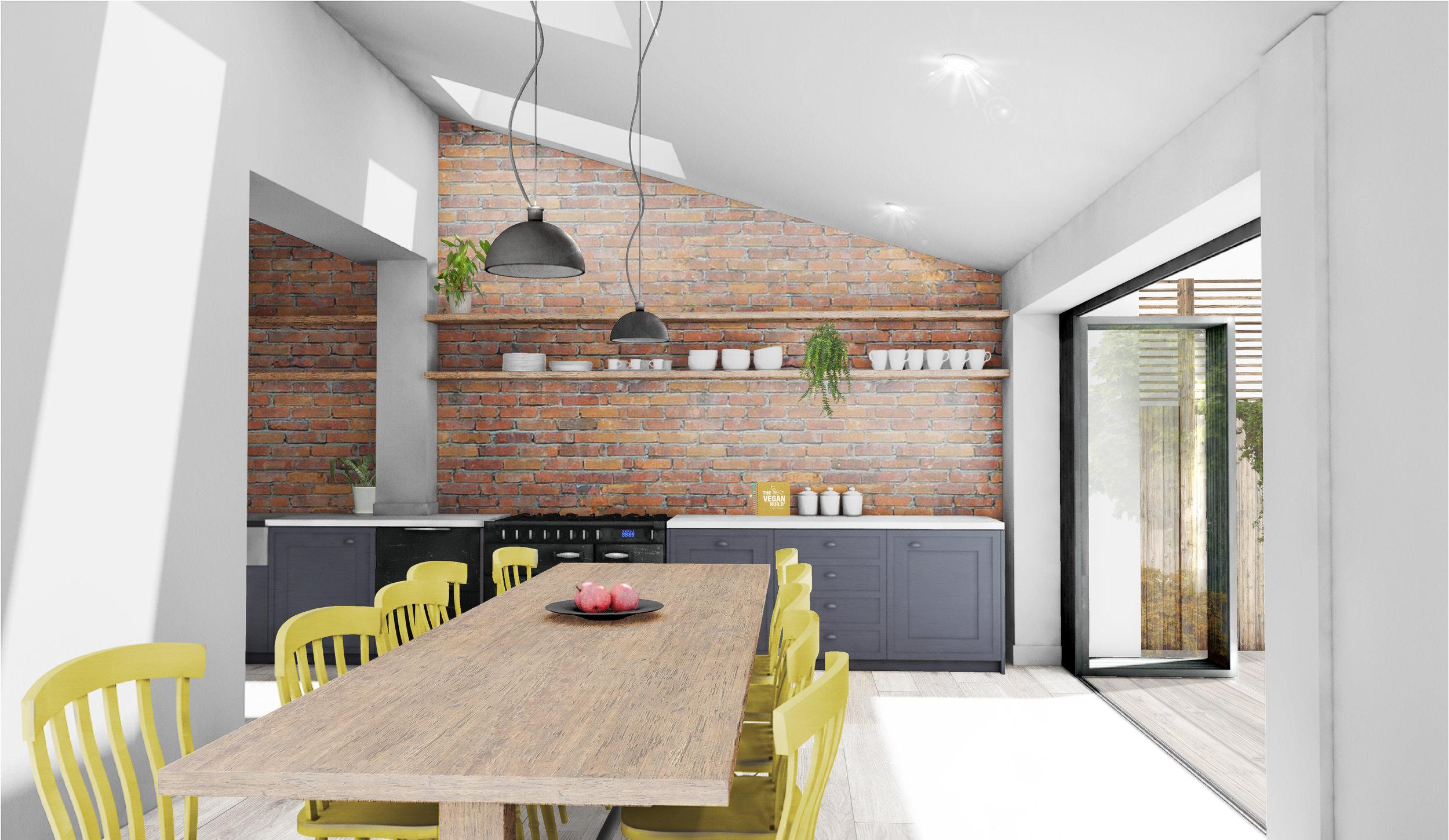 kitchen townhouse edit.jpg