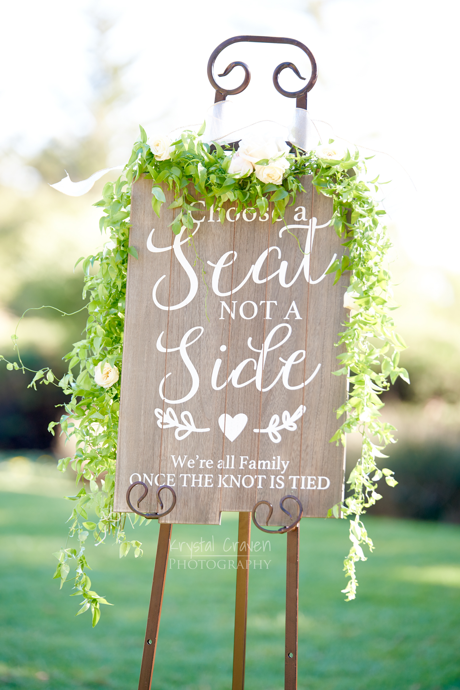 Soquel-Wedding-09-W.jpg