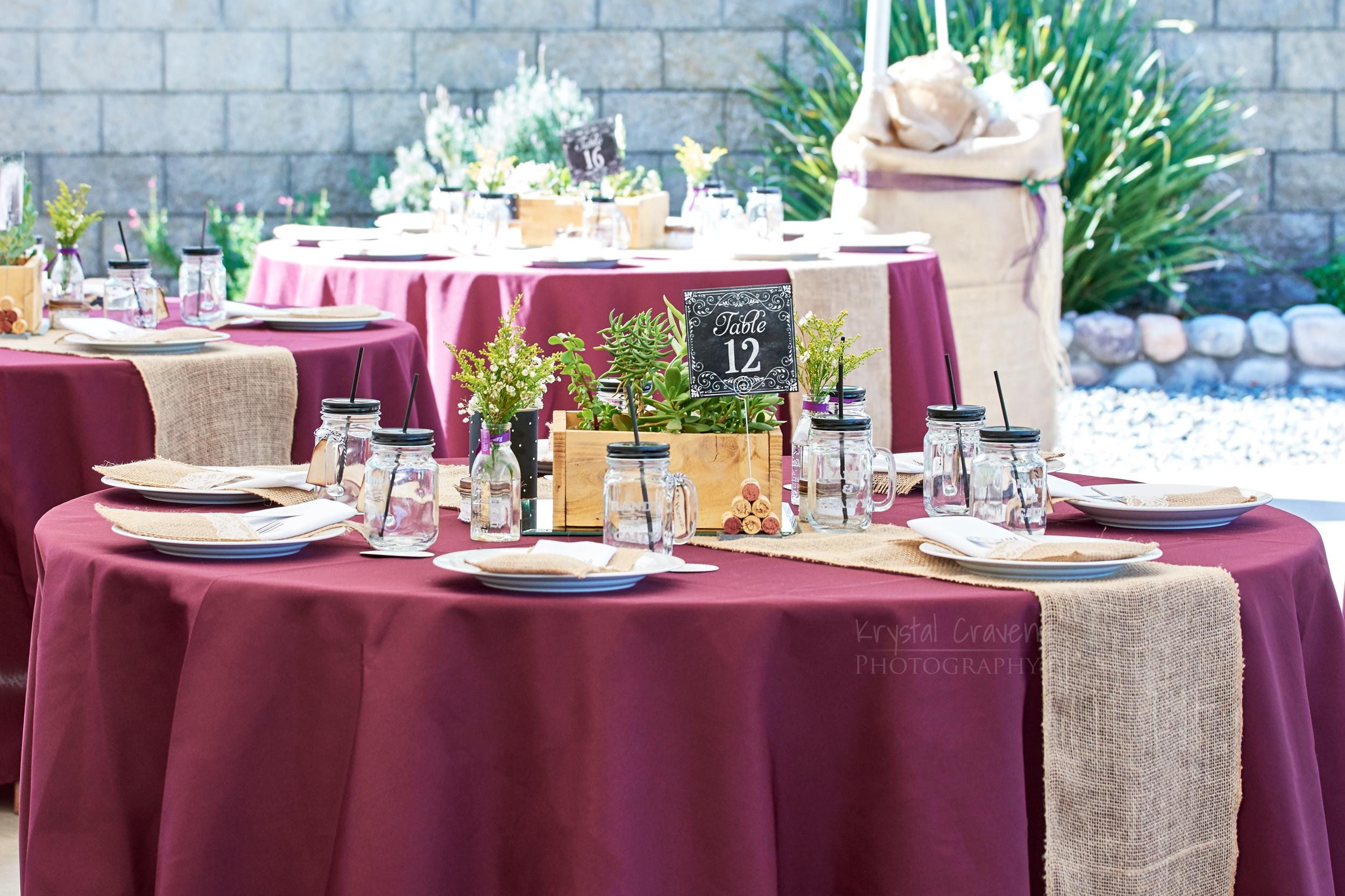 Lopez-Wedding-01-W.jpg