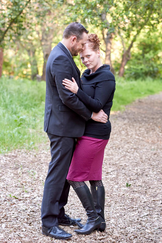 Mullens-Raley-Engagement-BLOOPERS-37-WEB.jpg