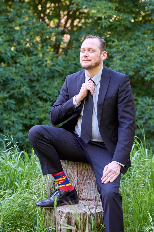 Mullens-Raley-Engagement-09-WEB.jpg