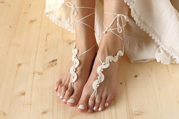 shoe alternative 2.jpg