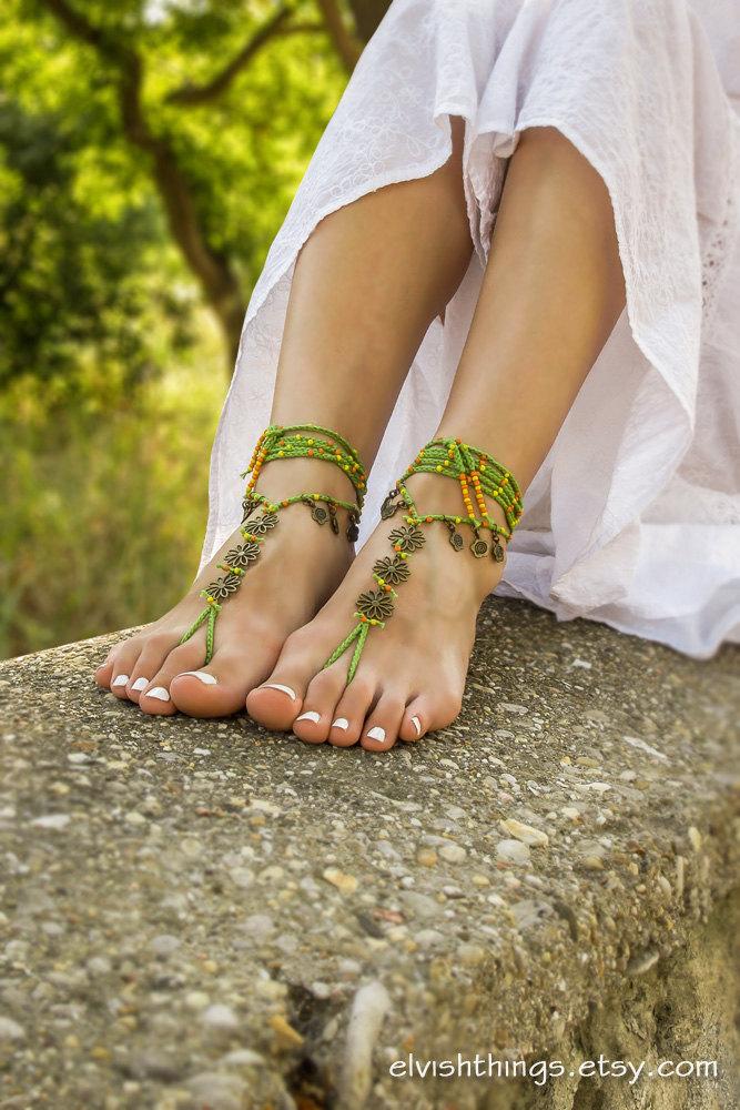 shoe alternative 1.jpg