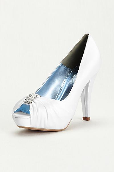 pump heel 2.jpg