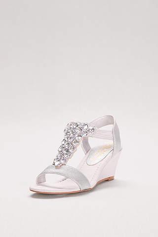 wedge heel 1.jpg