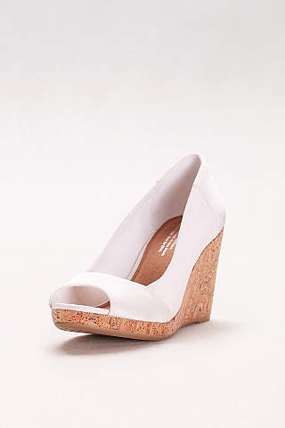 wedge heel 2.jpg