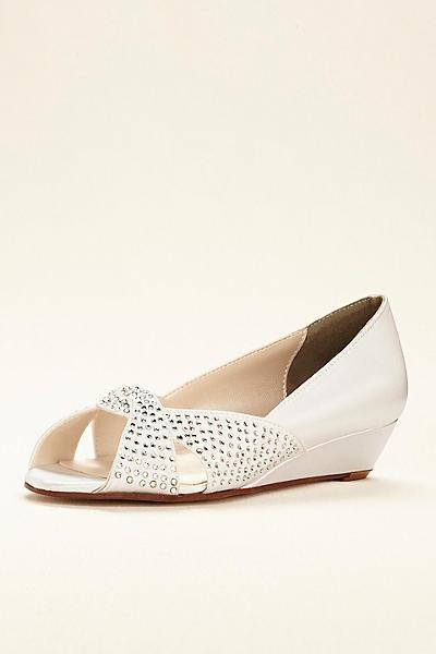 wedge heel 5.jpg