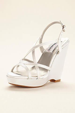 wedge heel 4.jpg