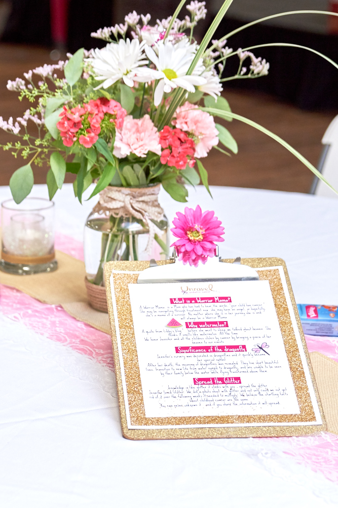 Unravel Pediatric Cancer June 10 Event WEB 01.jpg