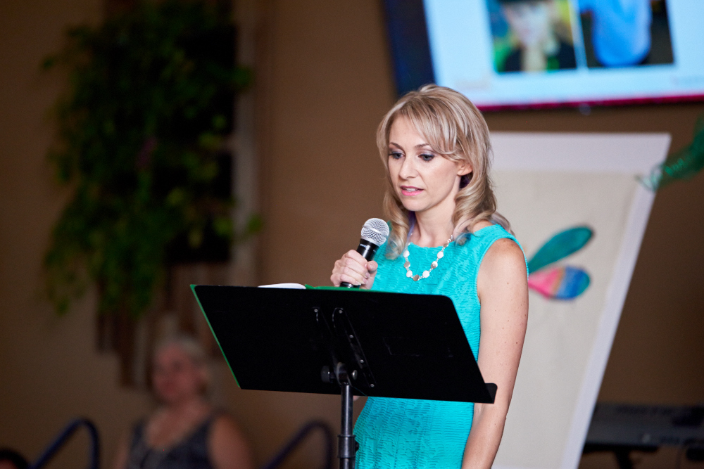 Unravel Pediatric Cancer June 10 Event WEB 50.jpg