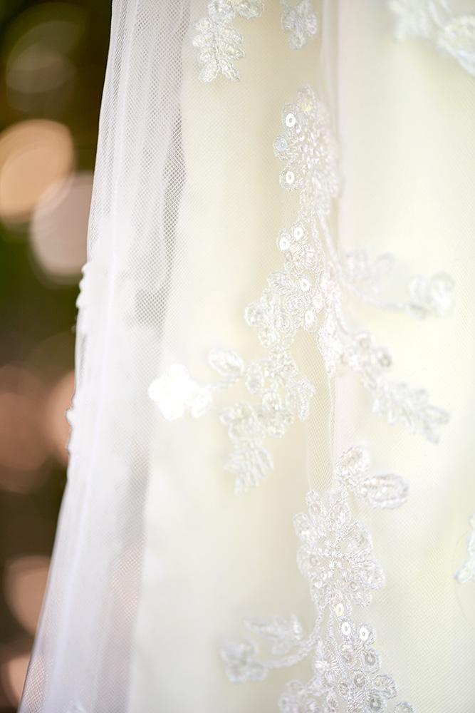 Hernandez-Wedding-008.jpg