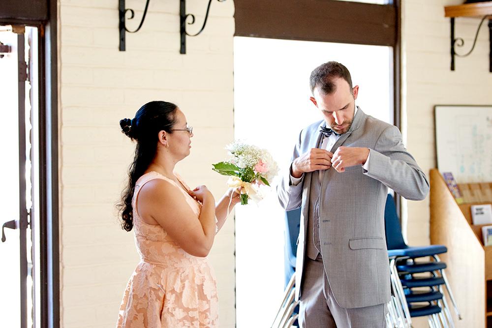 Hernandez-Wedding-084.jpg