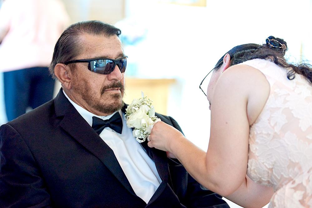 Hernandez-Wedding-089.jpg