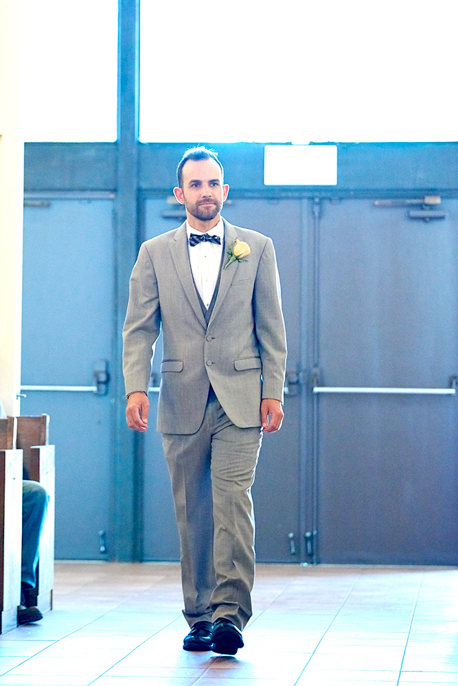 Hernandez-Wedding-123.jpg
