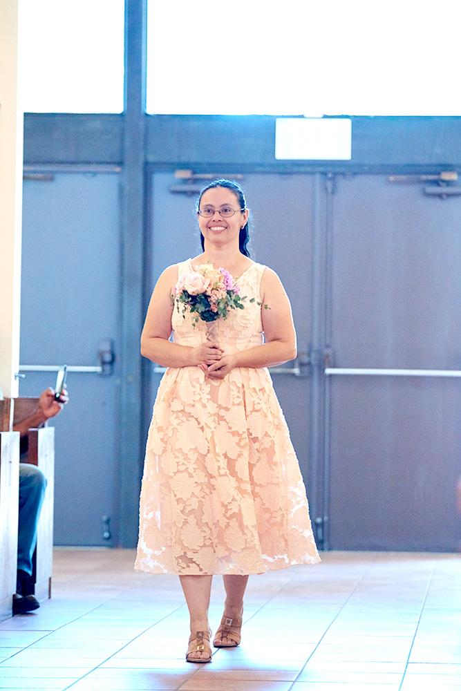 Hernandez-Wedding-127.jpg