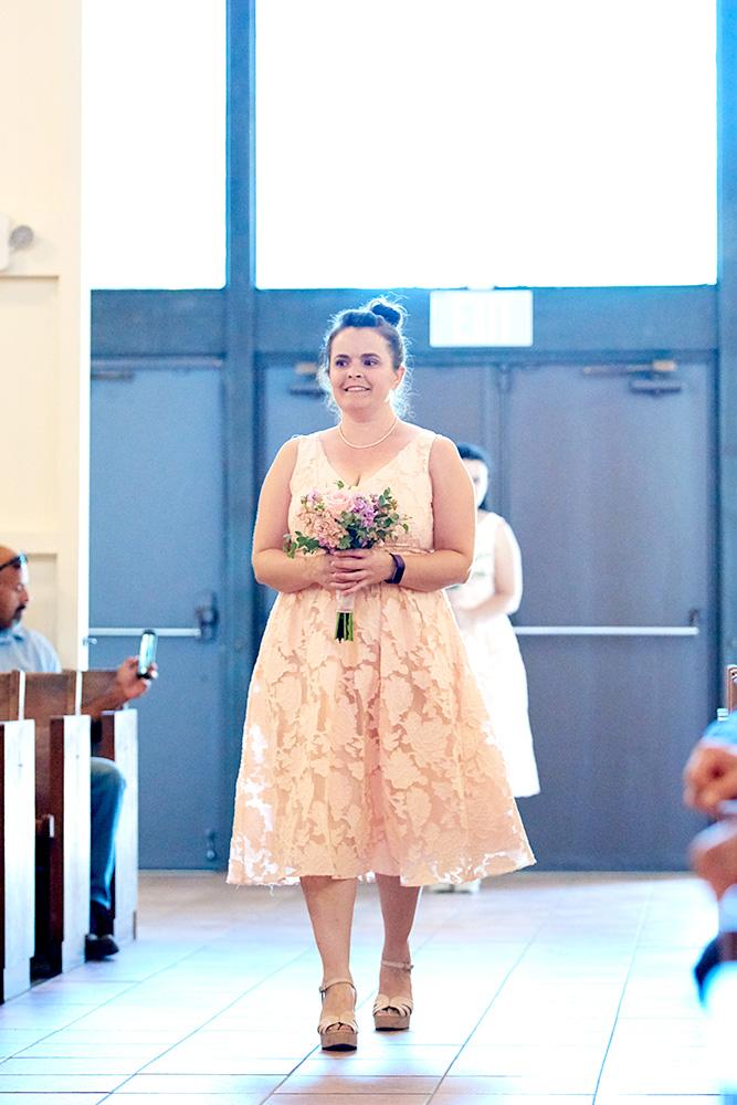 Hernandez-Wedding-128.jpg