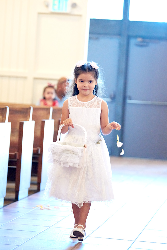 Hernandez-Wedding-132.jpg