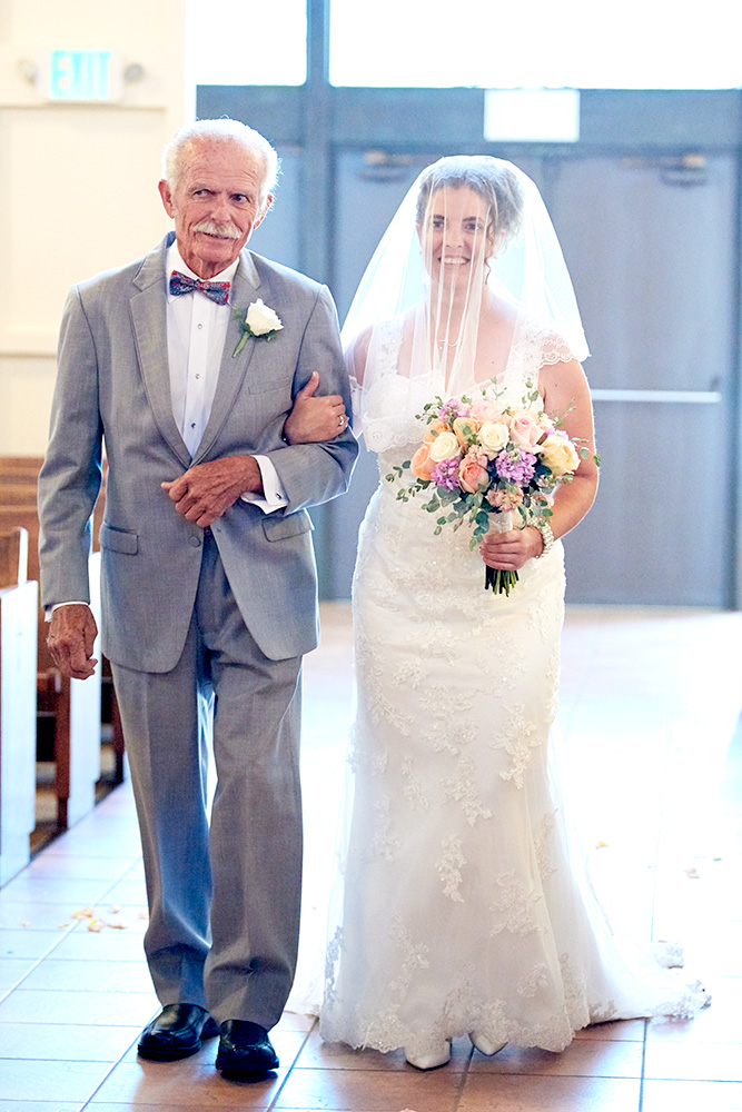 Hernandez-Wedding-144.jpg