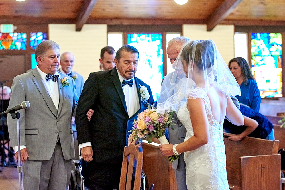 Hernandez-Wedding-151.jpg
