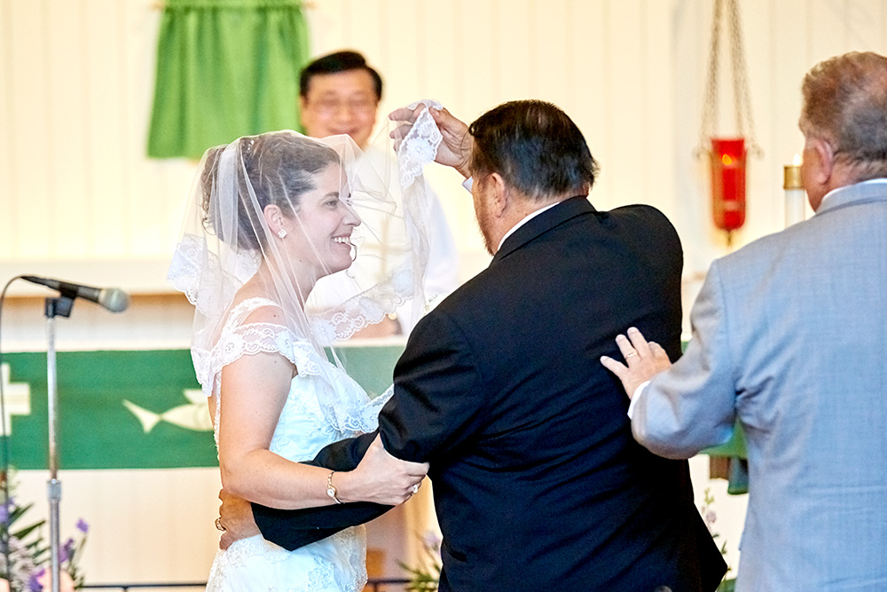 Hernandez-Wedding-253.jpg