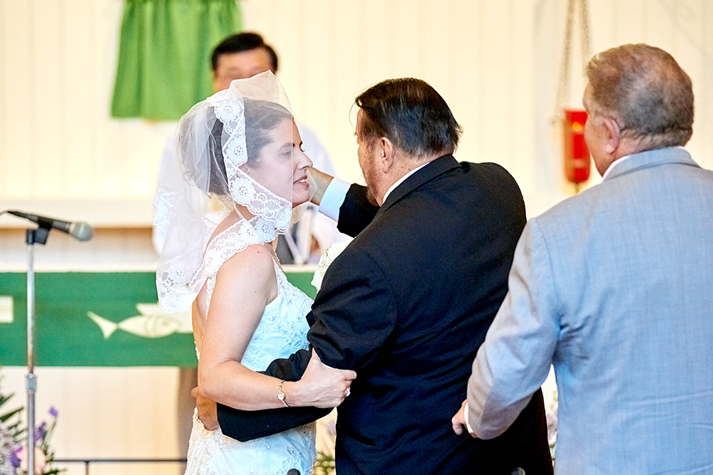 Hernandez-Wedding-256.jpg