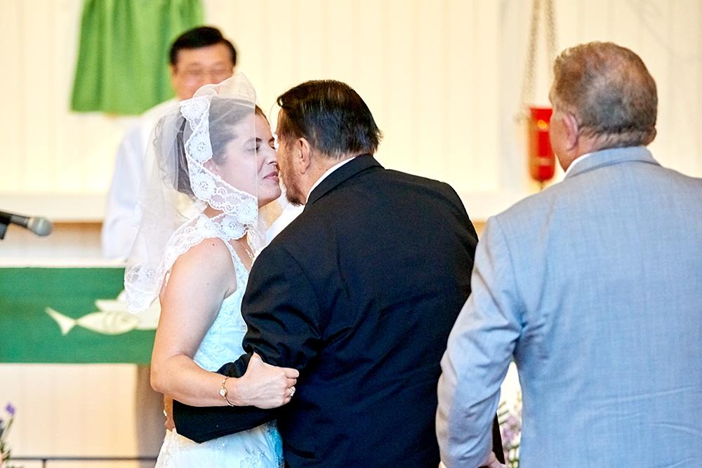 Hernandez-Wedding-257.jpg