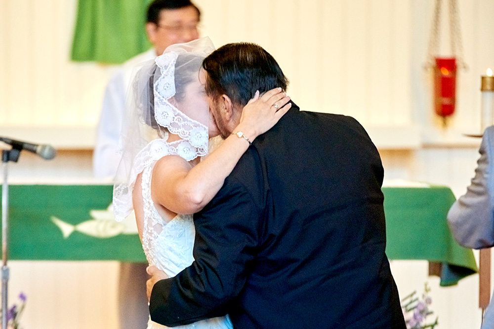 Hernandez-Wedding-260.jpg