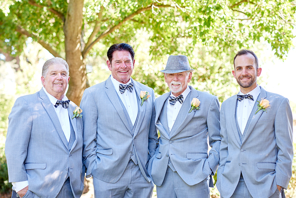 Hernandez-Wedding-293.jpg
