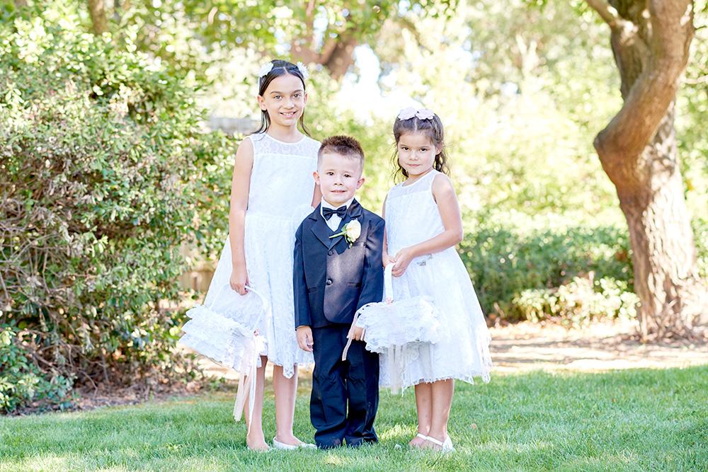 Hernandez-Wedding-304.jpg