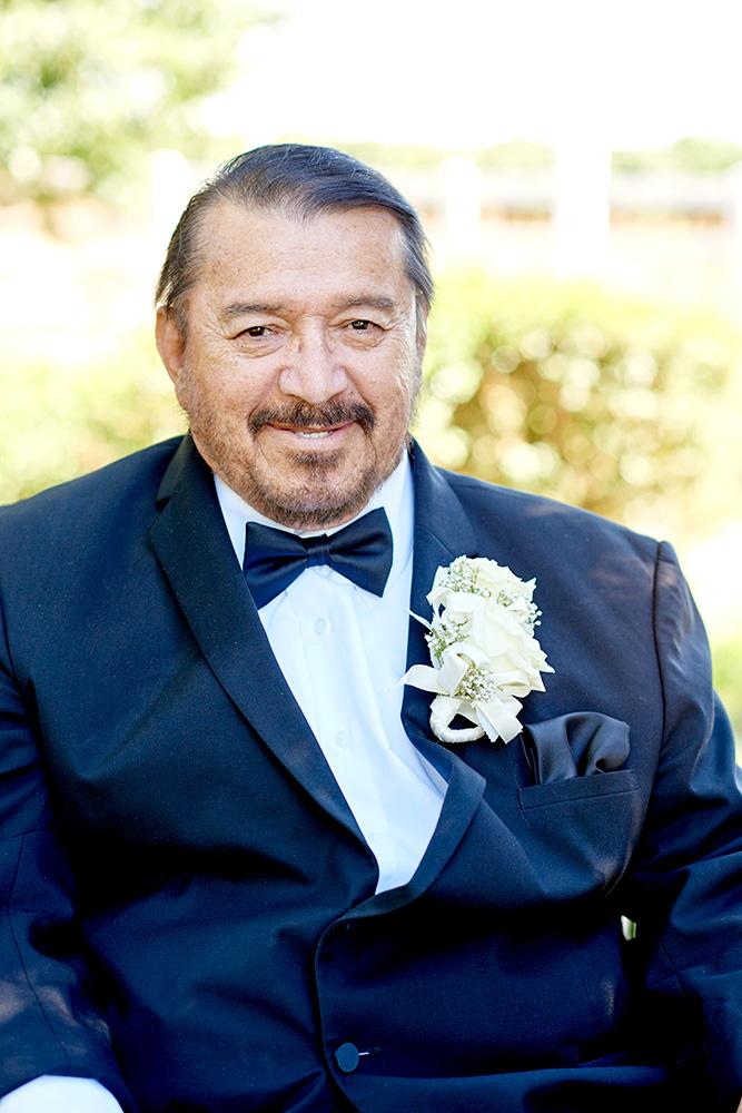 Hernandez-Wedding-340.jpg
