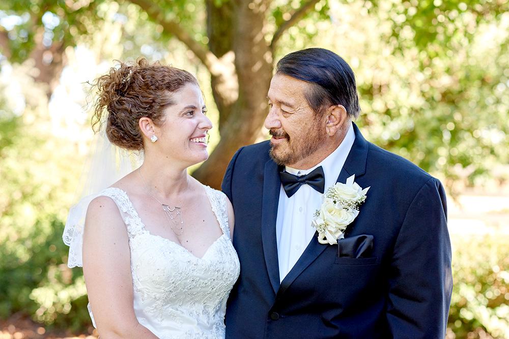 Hernandez-Wedding-339.jpg