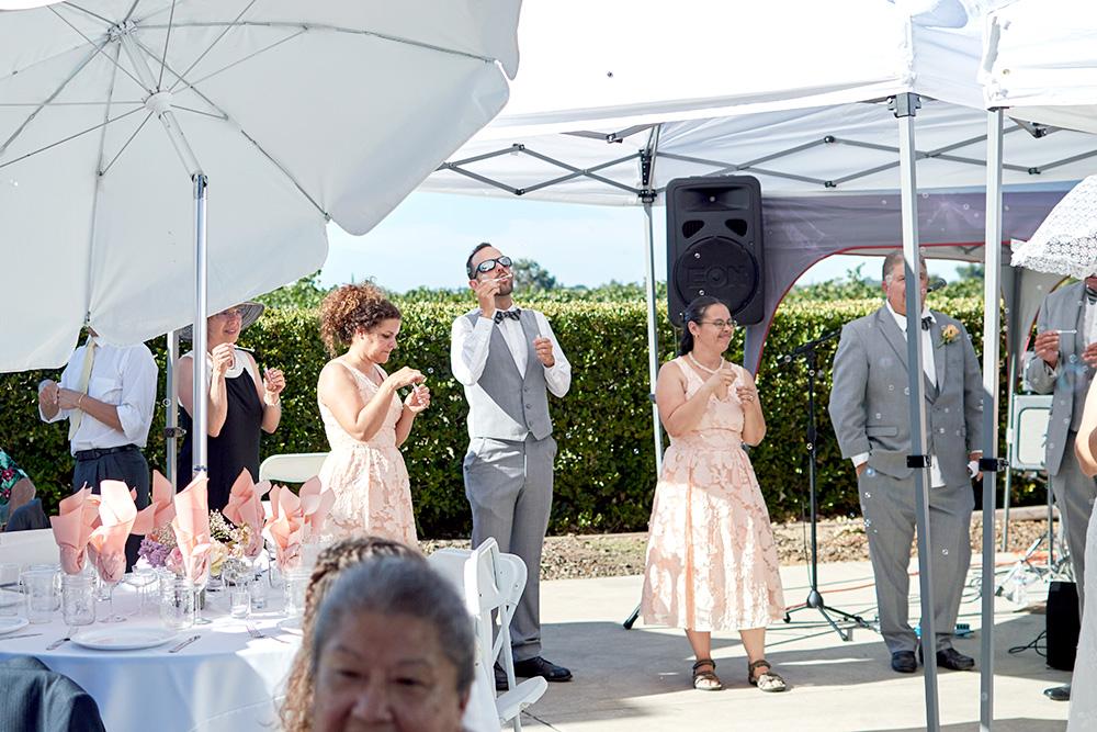 Hernandez-Wedding-366.jpg