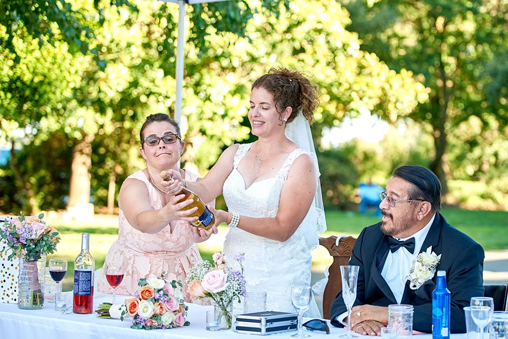 Hernandez-Wedding-416.jpg