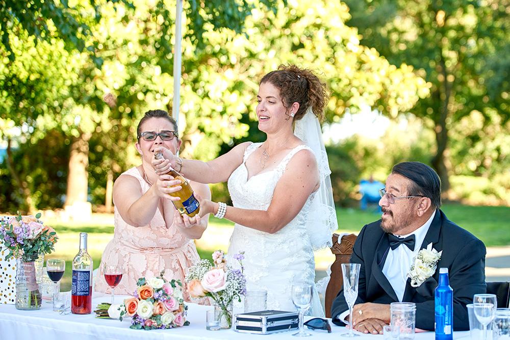 Hernandez-Wedding-417.jpg