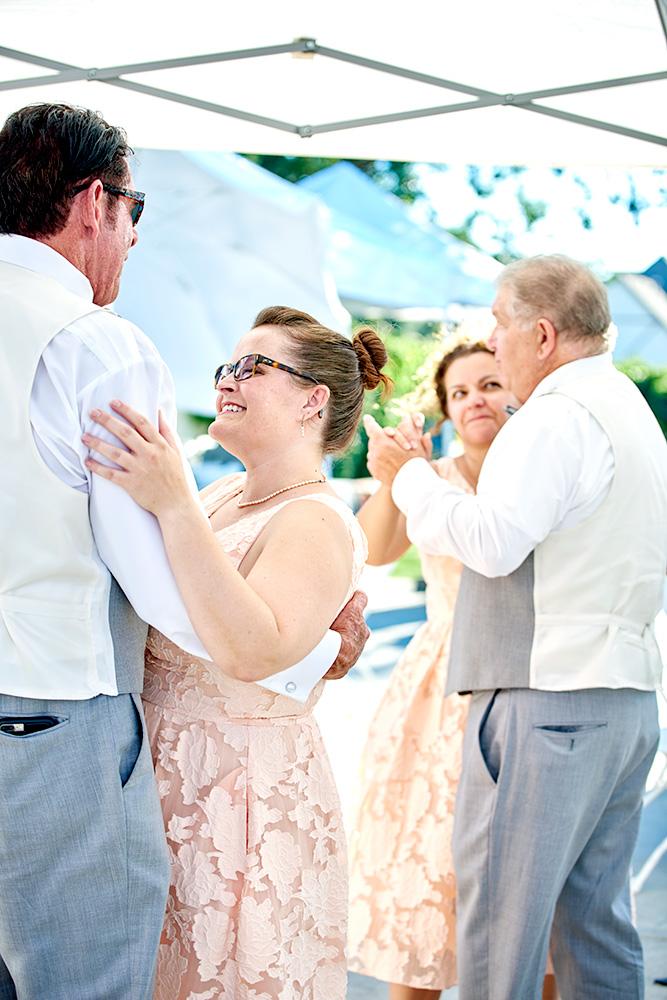 Hernandez-Wedding-462.jpg