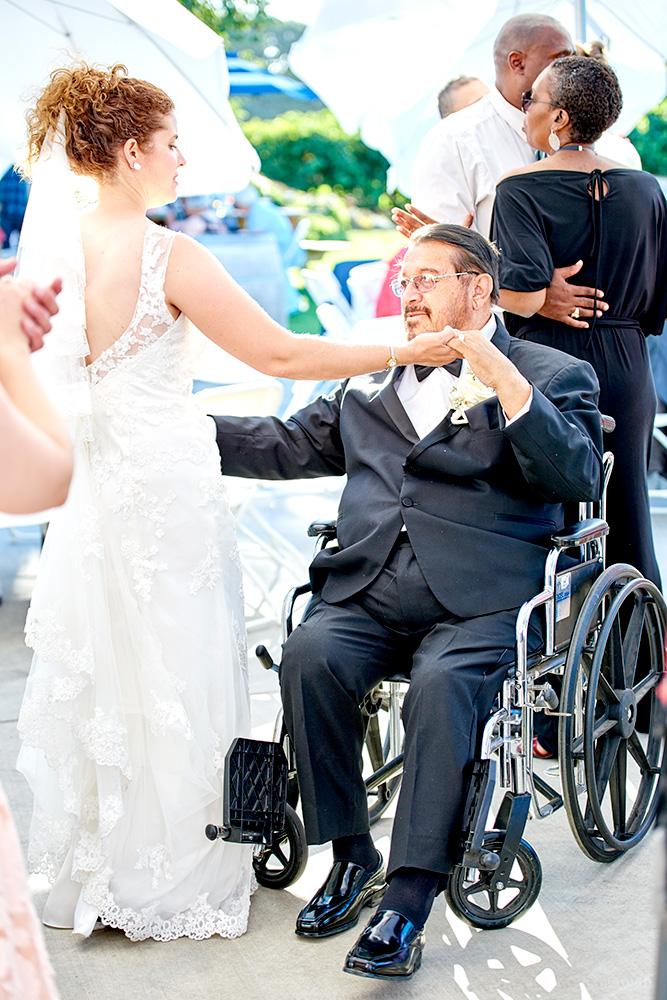 Hernandez-Wedding-476.jpg