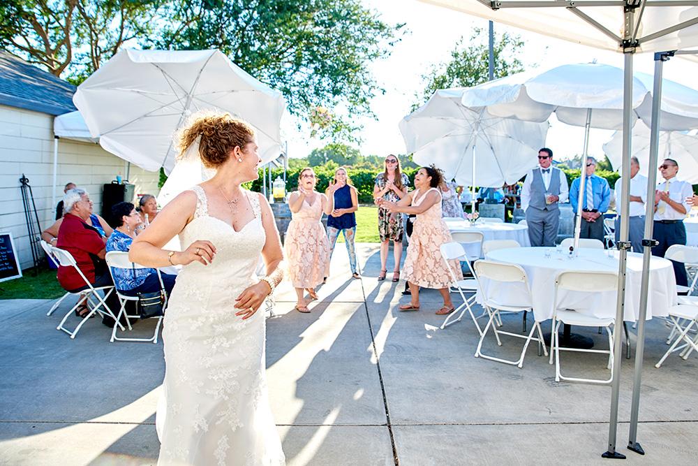 Hernandez-Wedding-487.jpg