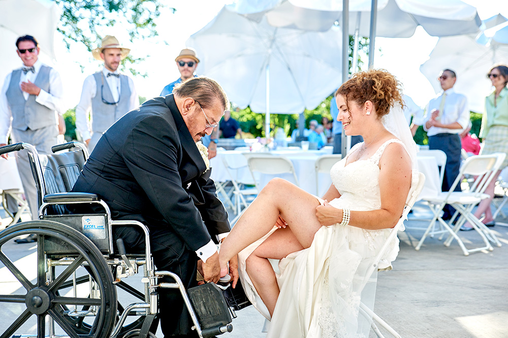 Hernandez-Wedding-505.jpg