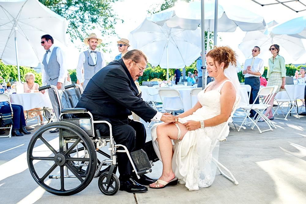 Hernandez-Wedding-501.jpg