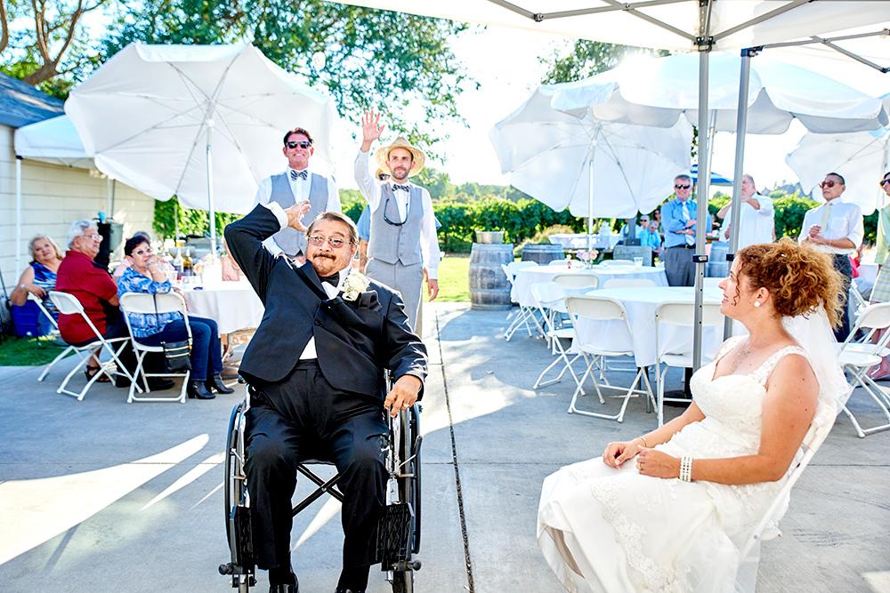 Hernandez-Wedding-511.jpg